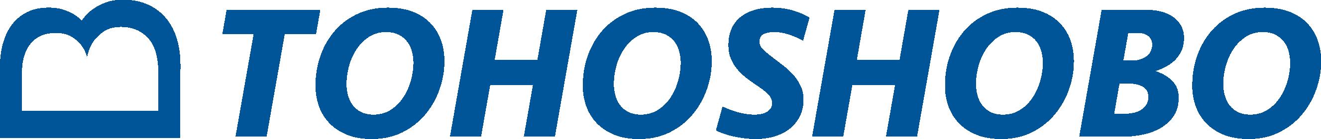 TOHOSHOBO